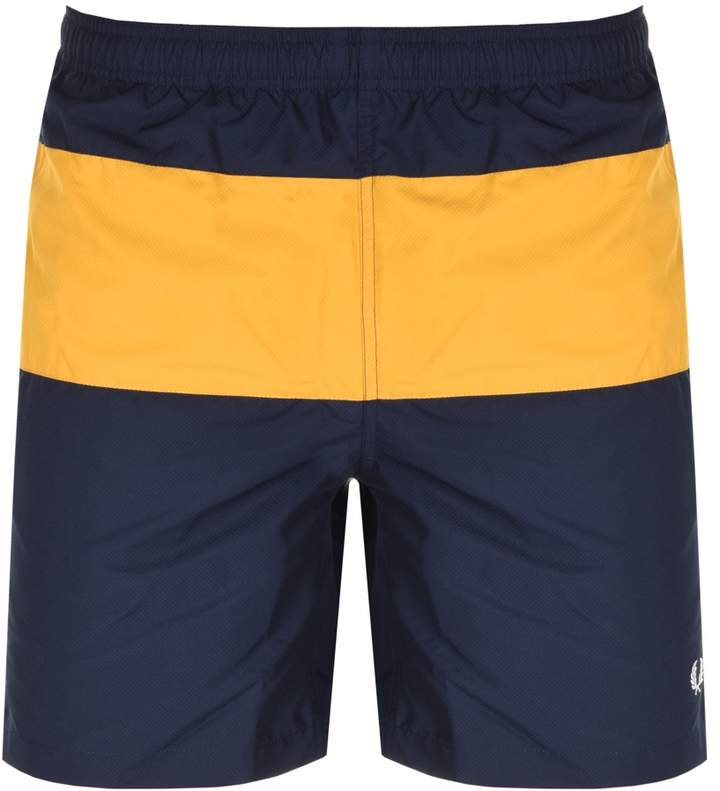 2e61da2e9e Fred Perry Swimsuits For Men - ShopStyle Australia