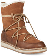White Mountain Topaz Cold-Weather Boots