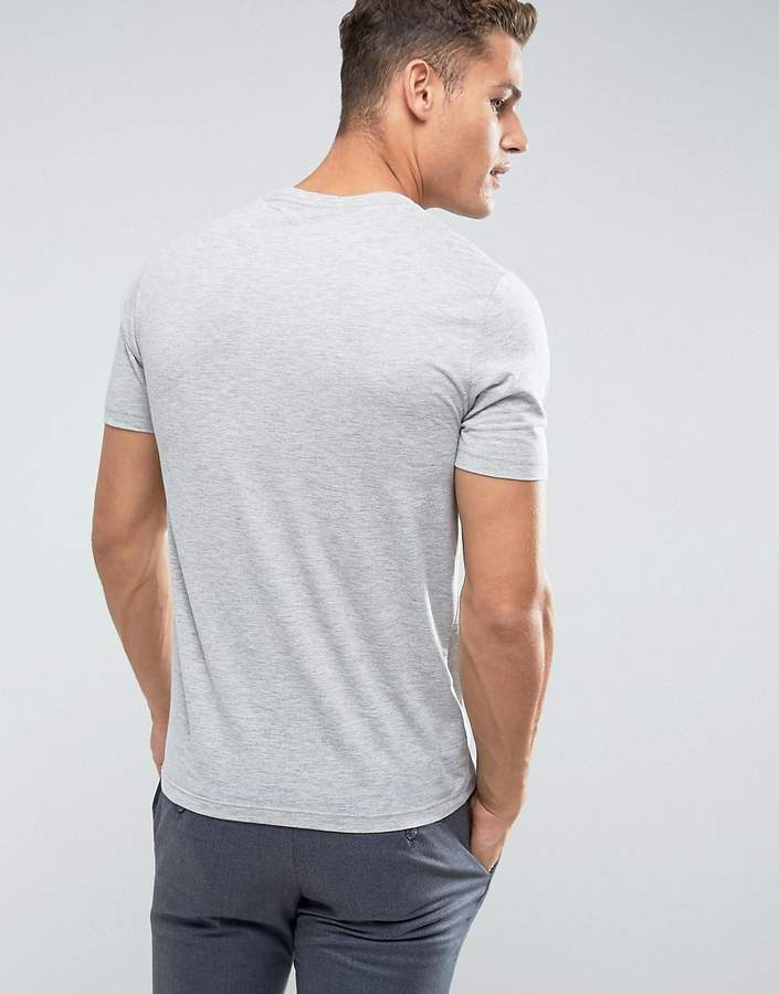 Reiss Crew Neck Tee