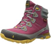 Ahnu Women's Sugarpine Boot WP Hiking Boot