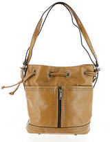 Mellow World Jill Bucket Bag