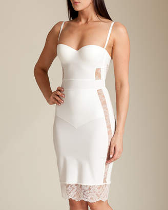 La Perla Shape Allure Forming Dress