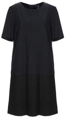 Gant Short dress