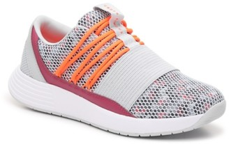 Under Armour Breathe Lace Training Shoe - Women's