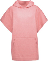 Etoile Isabel Marant Dresley wool-blend hooded sweater