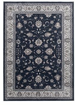 Kenneth Mink Largo Isfahan Area Rug, 7'10 x 10'10