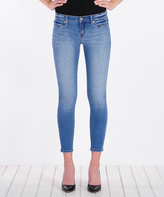 Henry & Belle Boathouse Super Skinny Ankle Jeans