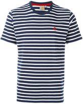 Carhartt 'Robie' T-shirt