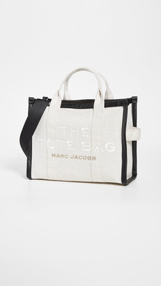 Marc Jacobs Small Traveler Tote
