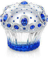 BKR House of Sillage Tiara Limited Edition, 75 mL