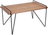 Lumisource Loft Coffee Table
