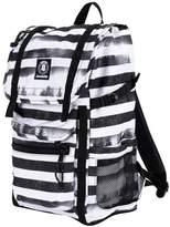 INVICTA Backpacks & Bum bags