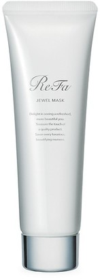 ReFa Jewel Mask