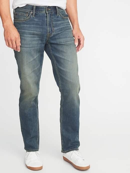 55d9af72 Hard Denim Jeans For Men - ShopStyle