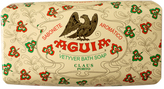 Claus Porto Aguia (Vetyver) Bath Soap