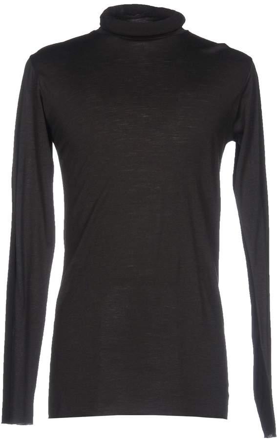 Ann Demeulemeester T-shirts - Item 12001084