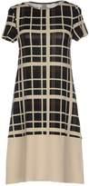 Siyu Short dresses - Item 34818886