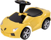 Kids Preferred Lamborghini Ride-On Toy