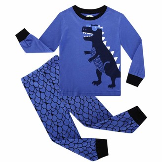 Dfvvr Baby Clothing Sets