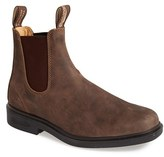 Blundstone Men's Footwear Chelsea Boot