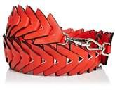 Street Level Nessa Guitar Handbag Strap