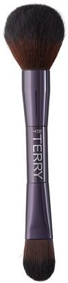 by Terry Tool-Expert Dual Liquid & Powder Brush