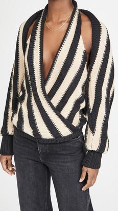 Hellessy Martinez Sweater