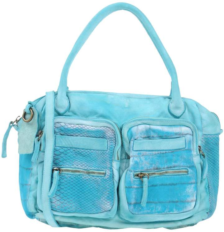 Caterina Lucchi Handbags - Item 45362171