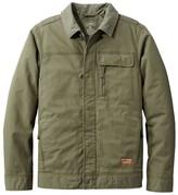 L.L. Bean Men's L.L.Bean Utility Jacket