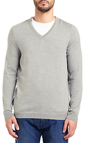 Hugo Boss Boss Green C-callum Jumper