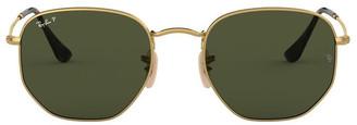Ray-Ban 0RB3548N 1511212025 Sunglasses