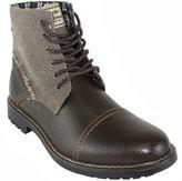 UNIONBAY Union Bay Stewart Mens Boots