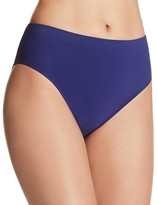 Gottex Profile by Tutti Frutti Clean Finish High Waist Tankini Bottom