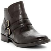 Børn Pirlo Boot
