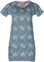 Szen Short dresses - Item 39406775