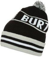 Burton Burton Trope Hat True Black