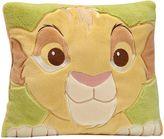 Disney Disney's The Lion King Decorative Pillow