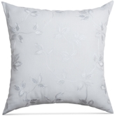 "CLOSEOUT! Softline Alwar 20"" Square Decorative Pillow"