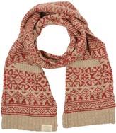 Denim & Supply Ralph Lauren Oblong scarves - Item 46469450
