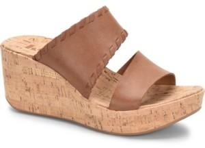 KORKS Women's Kendri Sandals Women's Shoes
