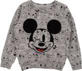 Little Eleven Paris Sweatshirts - Item 37937052