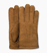 UGG Men's Sheepskin Side Wall Glove
