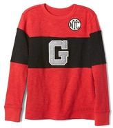 Gap Team spirit hockey jersey