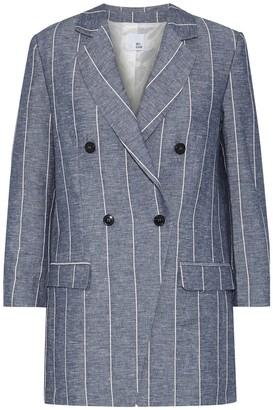 Iris & Ink Suit jackets