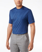 Greg Norman for Tasso Elba Men's Performance Sun Protection T-Shirt