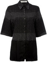 Damir Doma Siri shirt - women - Cotton - M