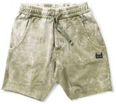 Munster Youth Boy's Kash Shorts