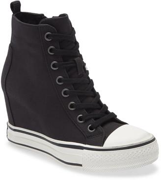 Ash Harper Wedge Sneaker