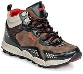 Teva ESCAPADE MID Brown