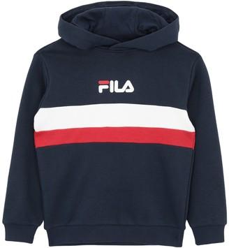 Fila Sweatshirts